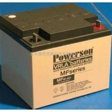 复华蓄电池MF12-24R12V-24Ah上海复华蓄电池参数报价