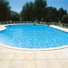 南昌做游泳池浴池水循环设备多少钱?瀚宇重力式游泳池设备为你推荐