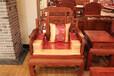 红木家具-东阳红木沙发-大红酸枝价格-红木的种类