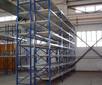 供应上海仓储货架,轻、中、重型货架,仓储笼隔离网等设备