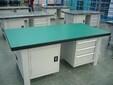 专业供应定制各种文件柜、工作台、手推车、登高车