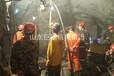 礦山勘探鉆機200米多角度鉆探機KY200型水平取芯鉆機