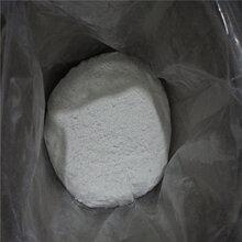 纳米氧化锌催化剂抗紫外线防老化用氧化锌