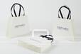 杭州最具创意的纸袋设计、CreativePaperbags