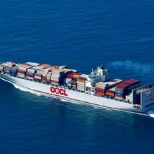 柬埔寨物流专线包办所有出口手续一条龙提货送货