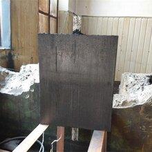 接地模塊和降阻劑使用效果更好滄州永安廠家圖片