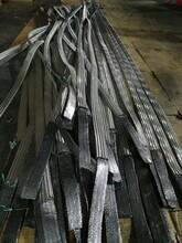 鎧裝石墨基接地引下線結構材質遼寧永安圖片