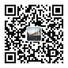 湖南长沙得劳斯住人集装箱品质保证、服务优良、可租可售