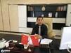 黑龙江中远111会员河南会员招商代理高条件高返佣