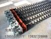合肥供应数控机床螺旋式排屑机/刮板式排屑机热销
