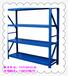 合肥仓储货架储藏货架合肥家用置物架物流货架厂家优惠直销