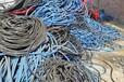 天水電線電纜回收電話