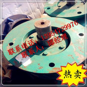 山东省wc-126减速机卧式涡轮蜗杆减速机厂家