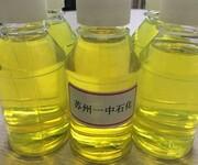 上海宝山柴油批发上海宝山柴油供应上海宝山柴油价格图片