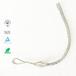 吊网、馈线吊网、电缆网套等产品供应