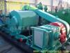 F500钻井泥浆泵