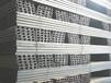 益阳槽钢厂家,湖南槽钢价格