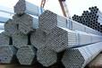 湘西焊管焊管厂家焊管价格