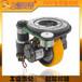 供应马路达驱动器CFR驱动轮AGV舵轮叉车行走系配件