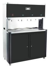 供应秀洲海宁医院商务开水器全智能饮水机全自动开水器图片