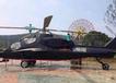 广州军事教育新干线,军事模型展军事模型出租军事模型租赁