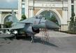 军事模型展览军事模型现货租赁军事演习装备模型展览