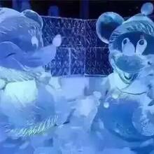 冰雕展租赁价格大型冰雕展出租冰雕展出售