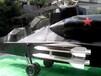 军事道具模型展览价格大型军事道具出售军事模型出租