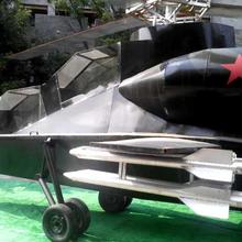 大型展览道具出售军事模型展览军事模型出租