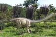 大型恐龙主题公园仿真恐龙出租大型仿真恐龙出售