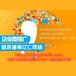 网络推广湘西旅游服务行业更精准高效