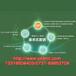 关于什么是郴州网络营销策划的解释