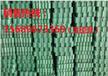 东营HDPE植草格,规格齐全,可加工定制