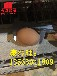蛋鸡笼蛋鸡笼厂家蛋鸡笼价格蛋鸡笼批发蛋鸡笼生产厂家