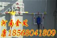 自動化養雞設備璧山金鳳雞籠小型層疊式雞籠3列3層育雛籠