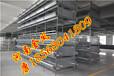 金鳳雞籠長沙自動化管理重疊式雞籠