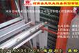 西平金鳳養雞設備6層6萬肉雞籠合肥產品優勢