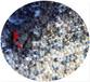 宇西宝珠砂适合消失模、覆膜砂、精密铸造等