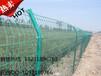 厂家预算安徽黄山护栏网批发价格