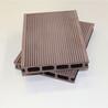 十堰生态木装修建材,就找特耐尔生态木自产自销价更优