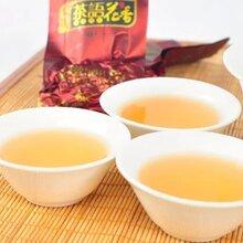 铁观音安溪铁观音香香茶业茶叶浓香型特级铁观音礼盒装-香香茶业图片
