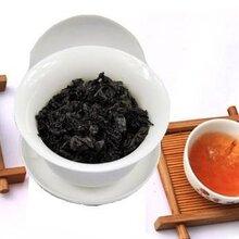 安溪香香茶业韵陈年型系列产品铁观音图片