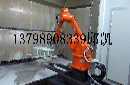 自动喷涂机器人生产厂家-东莞机器人公司