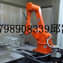 喷涂机器人厂家,喷涂机器人价格,佛山喷漆机器人,东莞喷涂机械手,珠海喷漆机器人