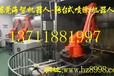噴涂機器人廠家,自動機械手噴漆,關節機械手噴涂