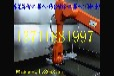 自動噴涂機械手,東莞海智機器人廠家