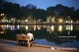 2018年春节湖南常德到越南下龙、河内四天世界遗产休闲游(天堂岛+快艇+月亮湖)