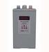 美国索瑞森蓄电池SAL12-50参数规格技术咨询