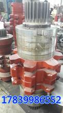 加工制造72LL02链轮组件/刮板输送机配件72LL02链轮轴组