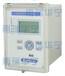 國電南自PSM-692U電動機保護